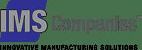 IMS Corporate